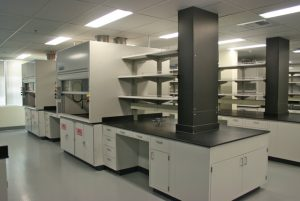 laboratory-design-services