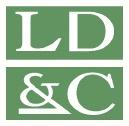 Laboratory Design & Construction